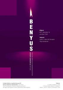 Benyus-adventi-koncert20171216