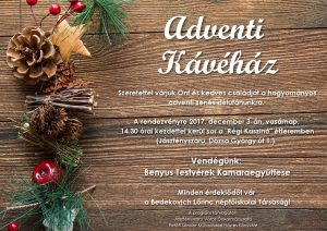adventi_kavehaz17-res-1